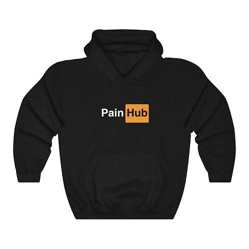 PainHub™