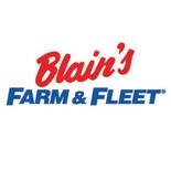 BLAINS.jpg