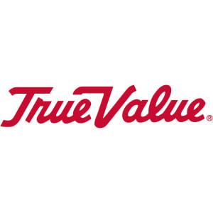 True Value.jpg
