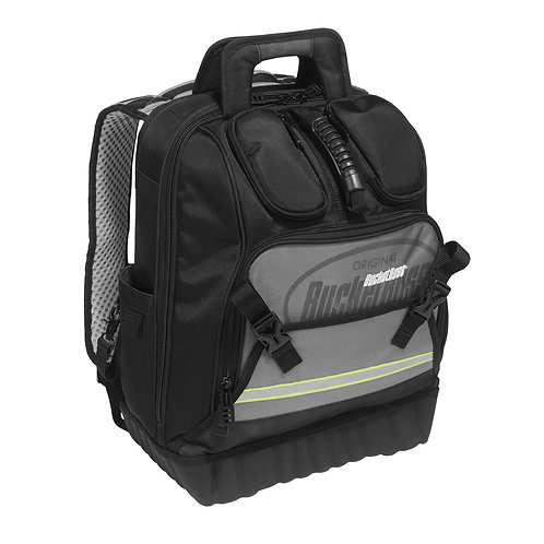 HV PROTECH TOOL BACKPACK