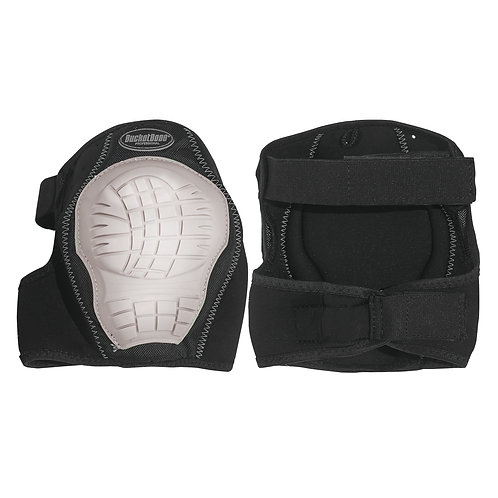 NEOFLEX SOFT SHELL KNEE PADS