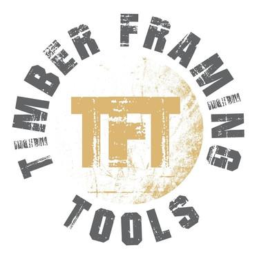 TFT.jpg