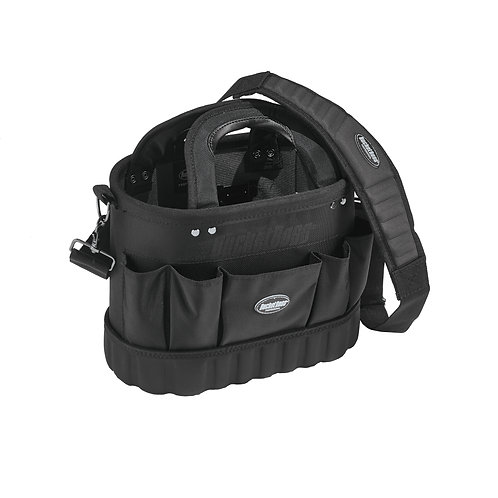 PRO OVAL TOOL TOTE 14