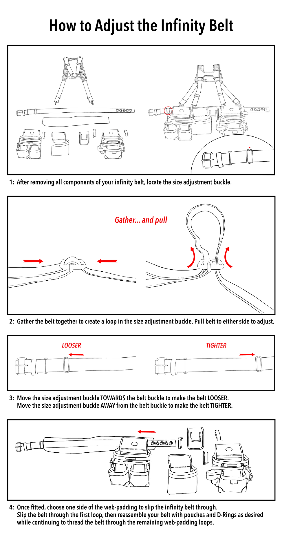 How to use Infinity Belt-01.png