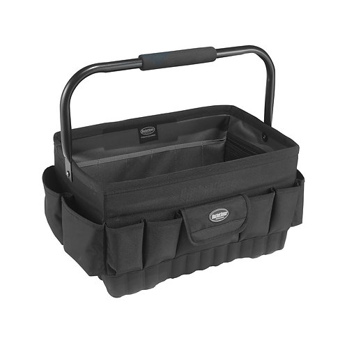 PRO TOOL TOTE 18