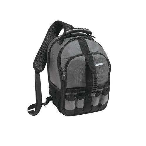SLING PACK TOOL BAG