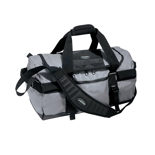 ALL-WEATHER DUFFEL BAG 20