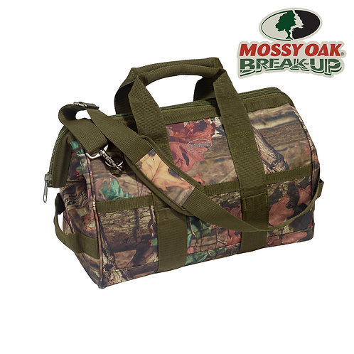 CAMO GATEMOUTH 16 TOOL BAG