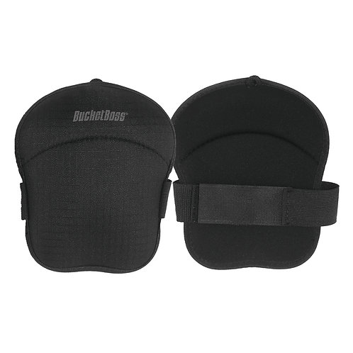 UTILITY KNEE PADS