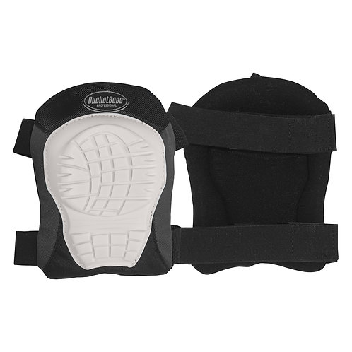 SOFT SHELL KNEE PADS