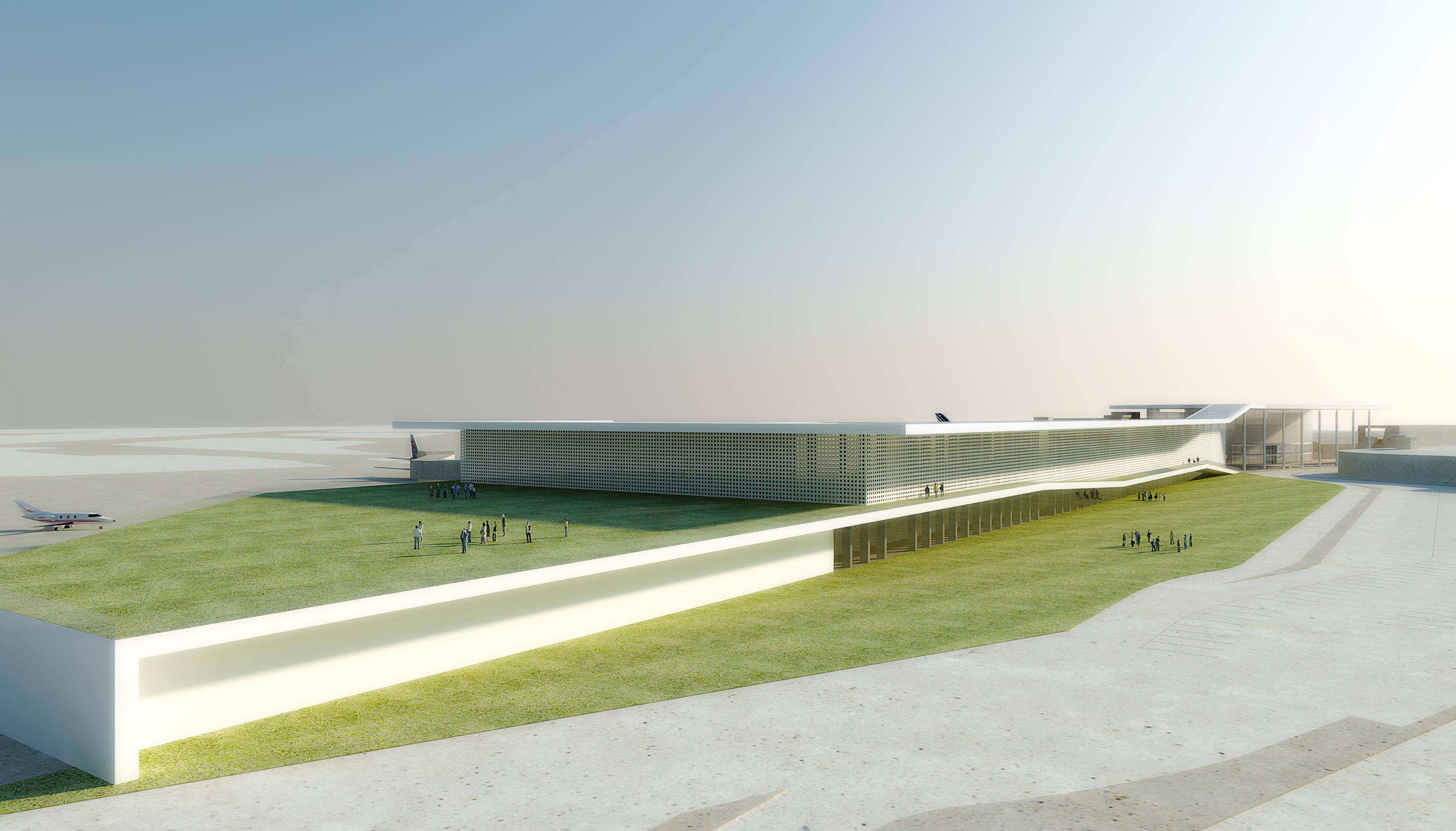 Aeroporto Galileo Galilei