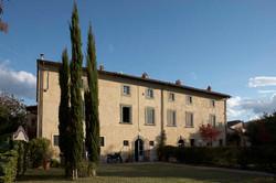 34_Villa Storica