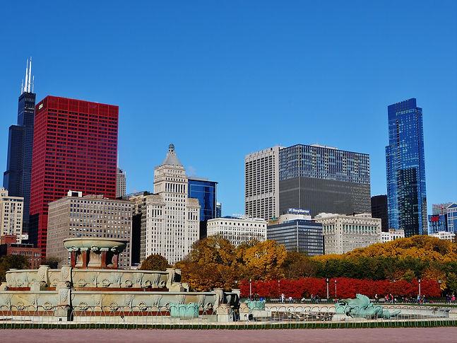 Chicago Illinois Hazardous Waste Disposal