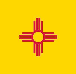 New Mexico hazardous waste disposal
