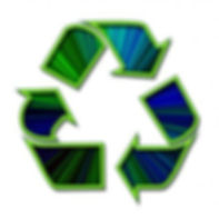 Radioactive Scrap Metal Recycling