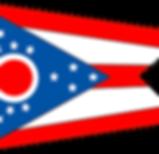 Hazardous Waste Disposal in Ohio