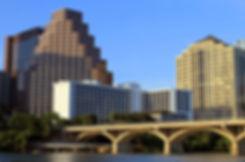 Hazardous waste disposal in Austin Texas