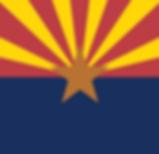 Hazardous Waste Disposal in Arizona