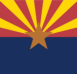 Hazardous Waste Disposal in Arizona