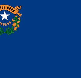 Nevada Hazardous Waste Disposal