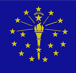 Indiana hazardous waste disposal