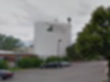 Elk Grove Village Illinois Hazardous Waste Disposal