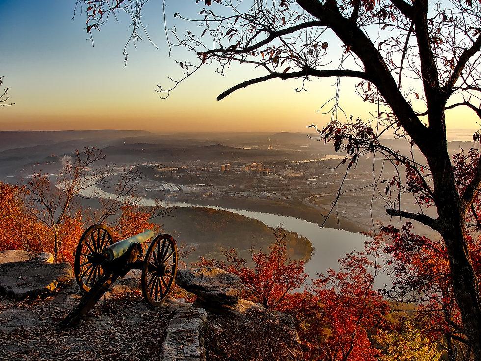 Chattanooga Tennessee Hazardous Waste Disposal