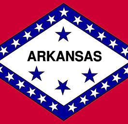 Hazardous Waste Disposal in Arkansas