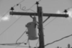 Pole Mount Transformer Disposal