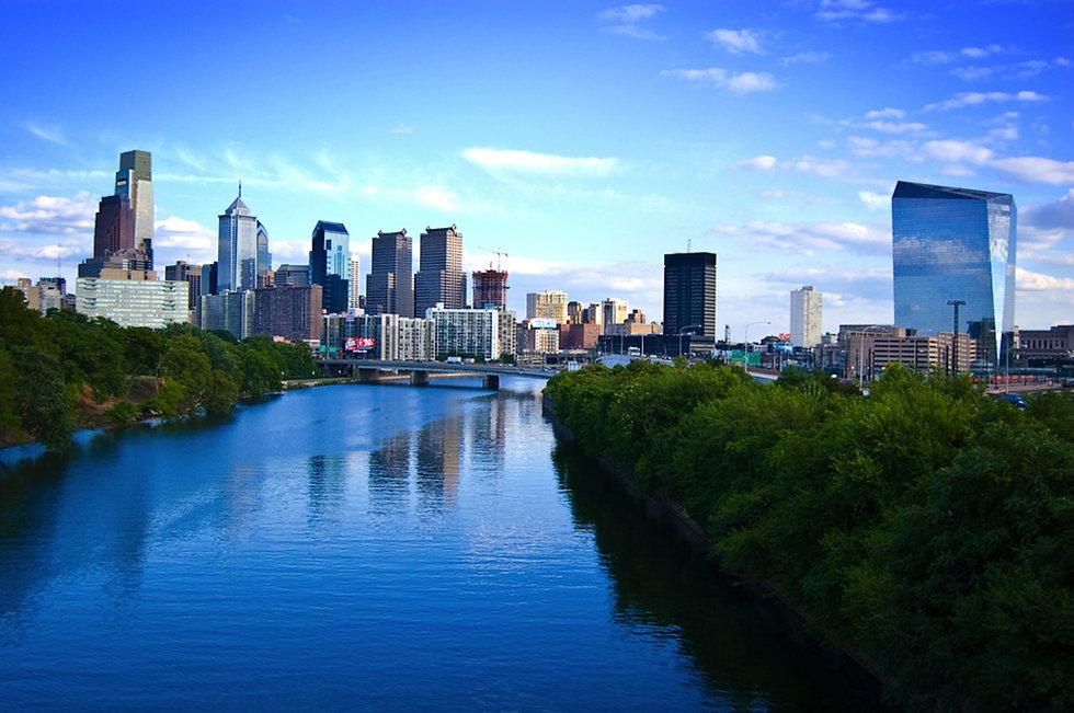 Philadelphia Pennsylvania Hazardous Waste Disposal