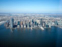 Jersey City Hazardous waste disposal company