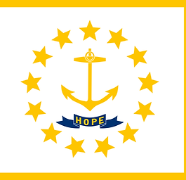 Hazardous Waste Disposal in Providence Rhode Island