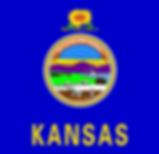 Hazardous Waste Disposal in Kansas