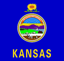 Hazardous Waste Disposal in Kansas