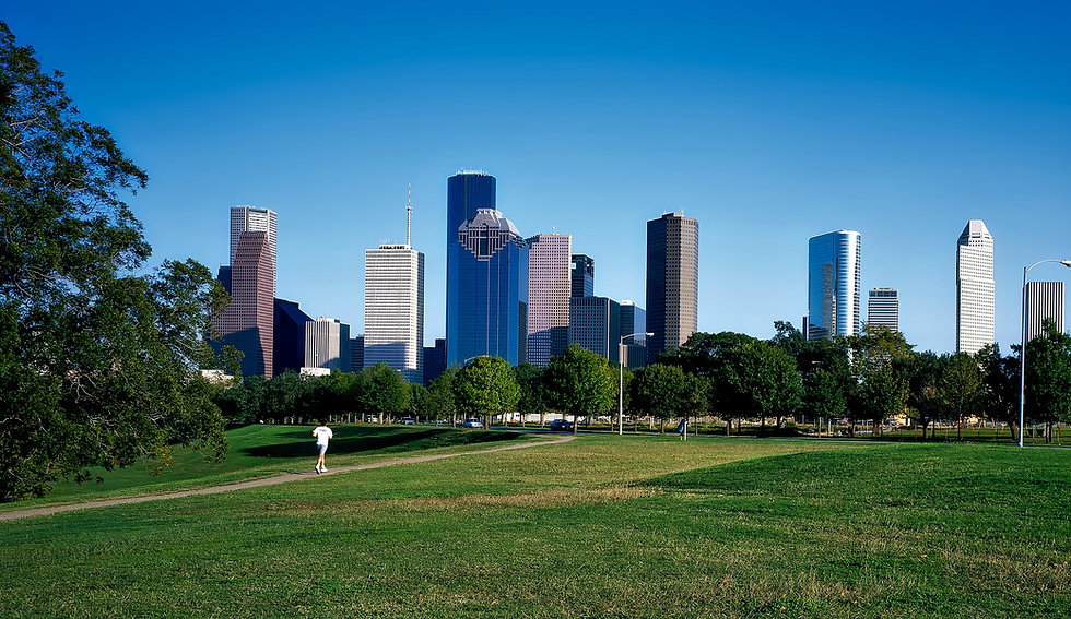 Hazardous waste disposal in Houston Texas