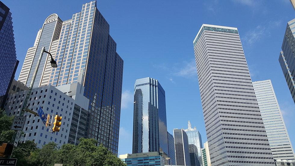 Hazardous waste disposal in Dallas Texas