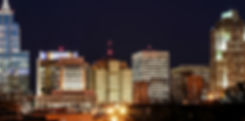 Raleigh North Carolina Hazardous Waste Disposal