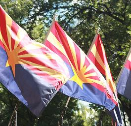 Arizona hazardous waste disposal