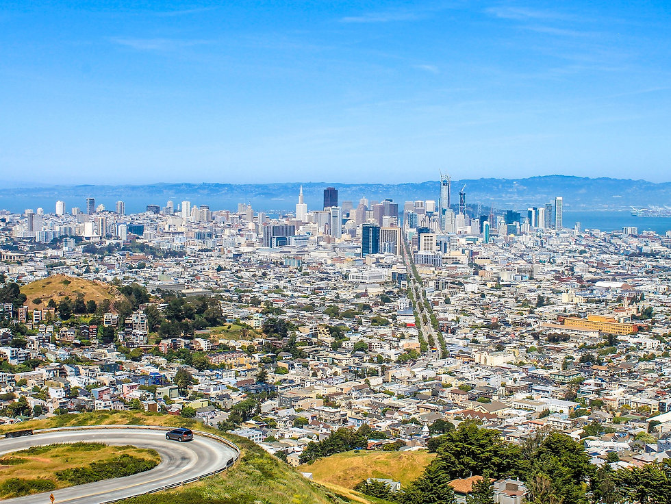 San Francisco hazardous waste disposal company