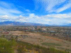 Tucson Arizona hazardous waste disposal