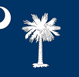 Hazardous Waste Disposal in South Carolina