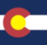 Colorado Hazardous Waste Disposal