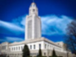 Lincoln Nebraska Waste Management