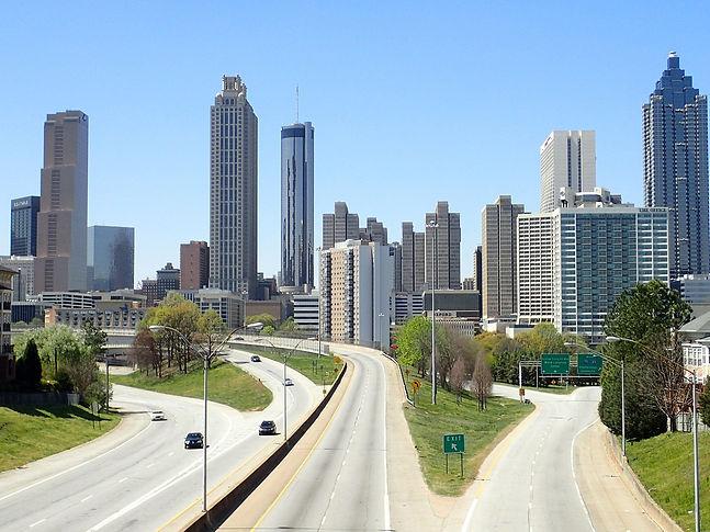 Atlanta Georgia Hazardous Waste Disposal