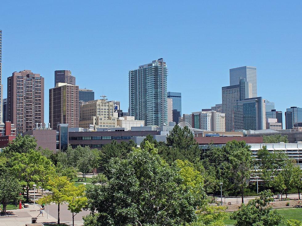 Denver Colorado Hazardous Waste Disposal