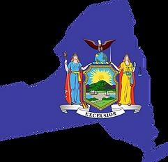 Hazardous Waste Disposal in New York State