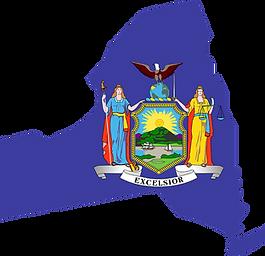 Hazardous Waste Disposal in New York