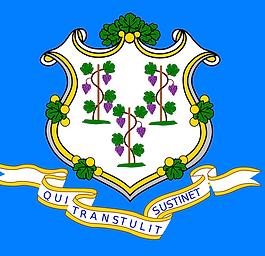 Hazardous Waste Disposal in Connecticut