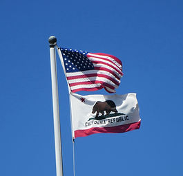 California Hazardous Waste Disposal