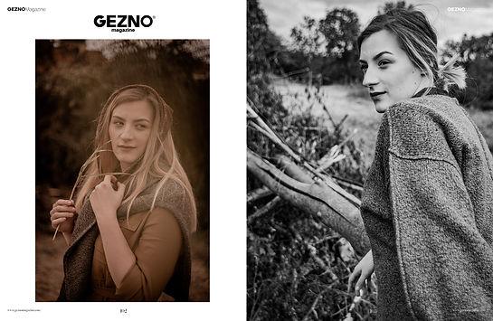 GEZNO Magazine52.jpg
